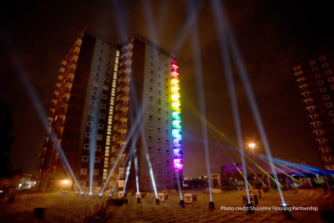 lightworks-2016-shoreline-2-with-credits